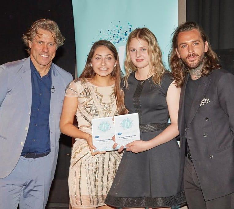 RSPCA Awards